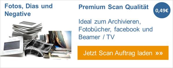 foto scan service abc f r fotos digitalisieren und dias scannen in hamburg fotos dias. Black Bedroom Furniture Sets. Home Design Ideas