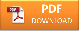 Download abc-scan.de PDF